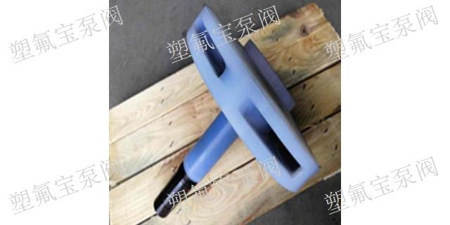 陕西PP材质氟塑料自吸泵多少钱,氟塑料自吸泵