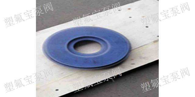江西耐腐自吸泵氟塑料自吸泵售价,氟塑料自吸泵