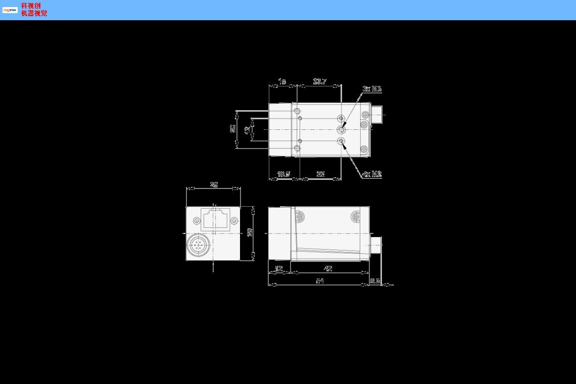 广西机器自动化CCD公司,CCD
