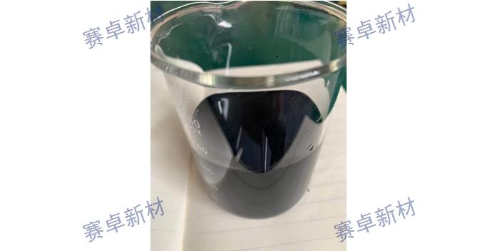 中国台湾如何分类防静电涂料配方设计
