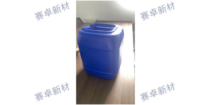 遼寧使用防靜電涂料哪些特點「蘇州賽卓新材料供應」