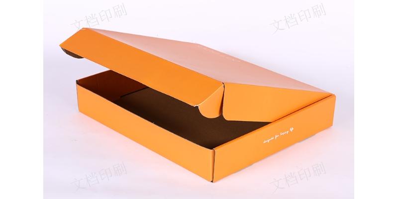 常州通用包装瓦楞盒,瓦楞盒