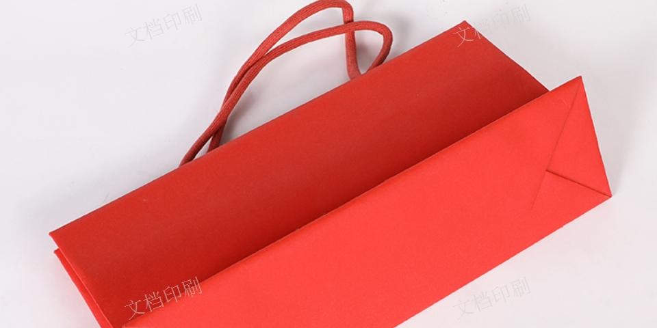 手工礼盒优质推荐 客户至上 苏州市文档印刷供应