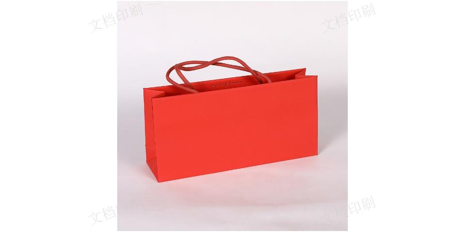 姑苏区劳力士拎袋,拎袋