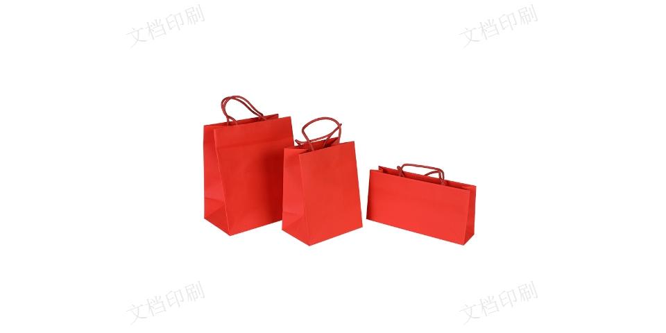 吴中区塑料拎袋,拎袋
