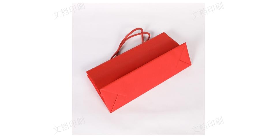 吴江区拎袋底纹,拎袋