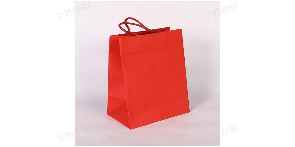 杭州设计手拎袋,拎袋