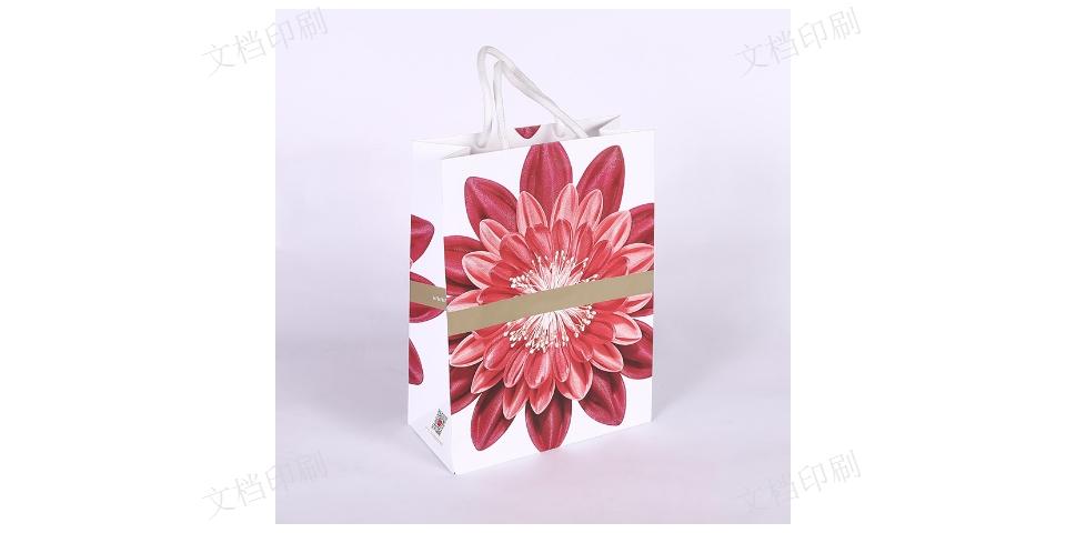 杭州鞋盒拎袋,拎袋