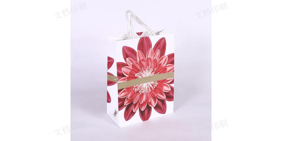 浙江手拎袋,拎袋
