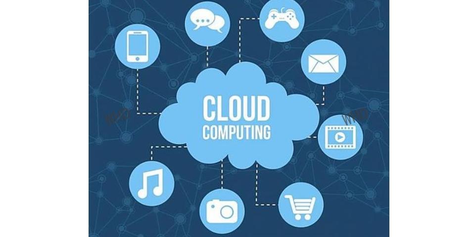 个性化云计划版本「苏州威翰德电子供应」