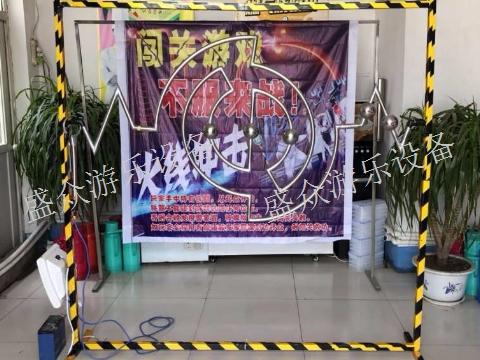 安徽飞镖机距离 推荐咨询「上海盛众游乐设备供应」