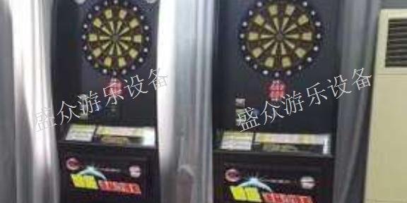 安徽飞椅游乐设备 和谐共赢「上海盛众游乐设备供应」