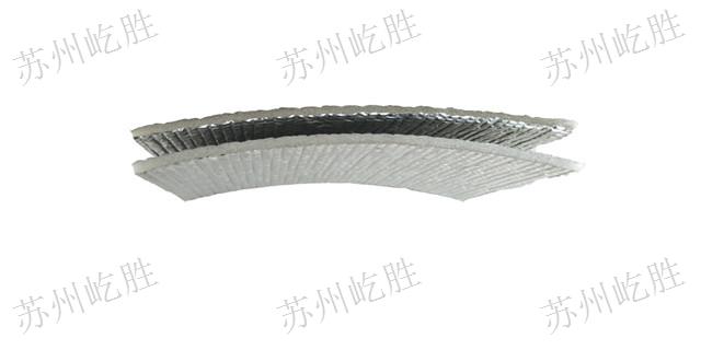 石景山区纸袋铝箔泡棉信誉保证 欢迎咨询「苏州屹胜佳业包装材料供应」