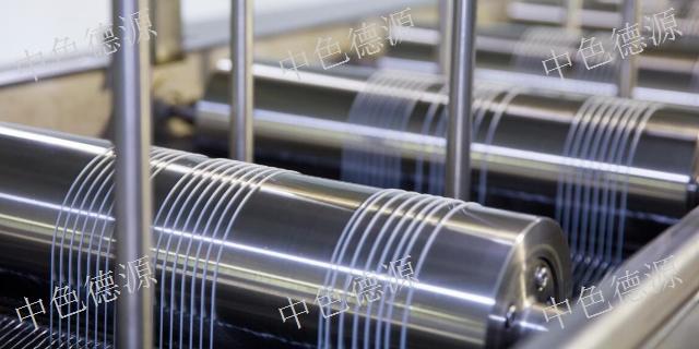 安徽关于中空纤维超滤膜多少钱,中空纤维超滤膜