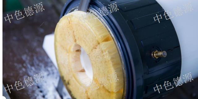 重庆中空纤维超滤膜生产厂家 欢迎来电「苏州中色德源环保科技供应」