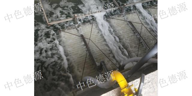 安徽帘式MBR膜组件 欢迎来电「苏州中色德源环保科技供应」
