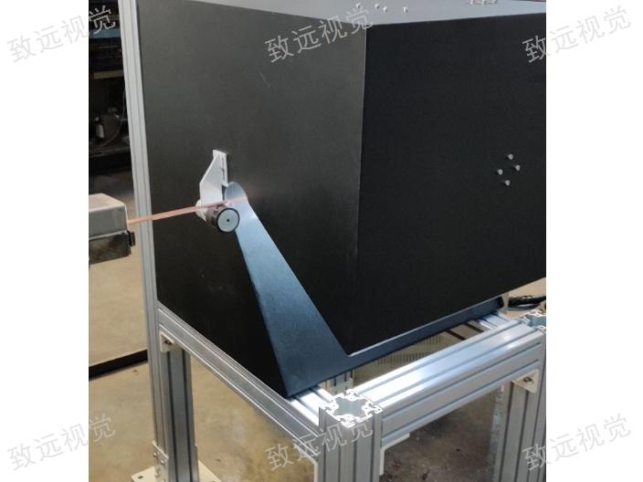 安徽非接触电磁线缺陷检测设备供应商家
