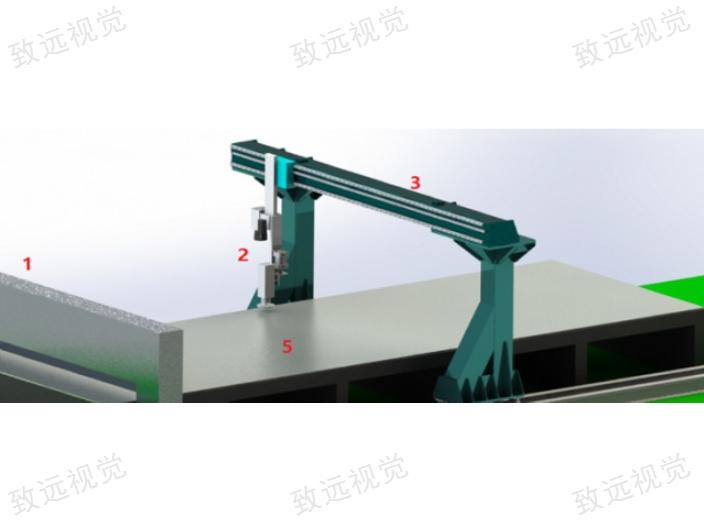 山东高质量带钢缺陷检测设备口碑推荐,带钢缺陷检测设备