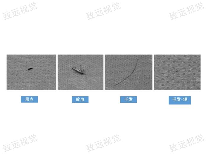 在线无纺布缺陷检测设备 来电咨询 苏州致远视觉供应