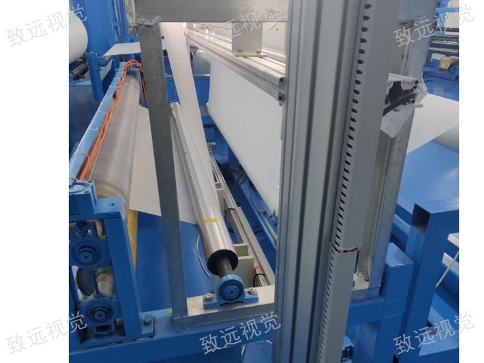 福州线缆在线检测设备,在线检测设备