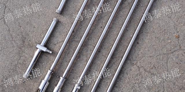 银川土壤取样器价格 泰安鸿泰热能动力机械供应