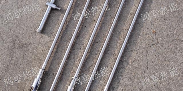 湖南微型土壤取样器价格 泰安鸿泰热能动力机械供应