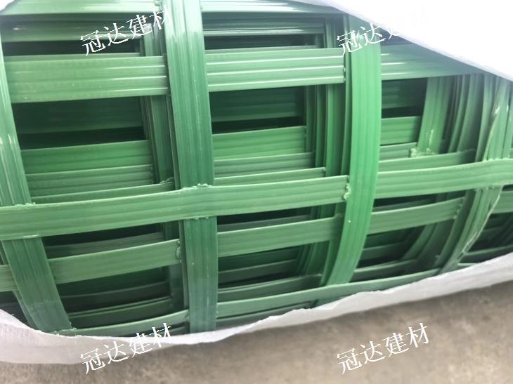 四川焊接土工格栅供应,土工格栅