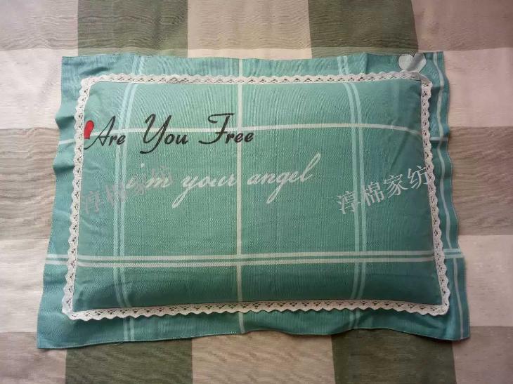 安徽枕頭價格「高密淳棉家紡供應」