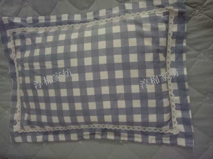 煙臺枕頭尺寸,枕頭