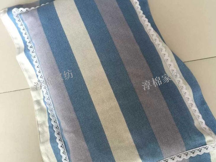 喀什家紡枕頭,枕頭