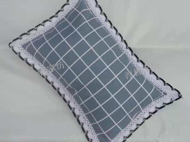 西双版纳枕套市场价格 高密淳棉家纺供应