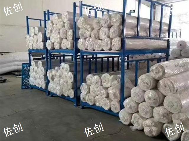 重庆巧固架生产设备 按需定制「山东佐创仓储设备供应」