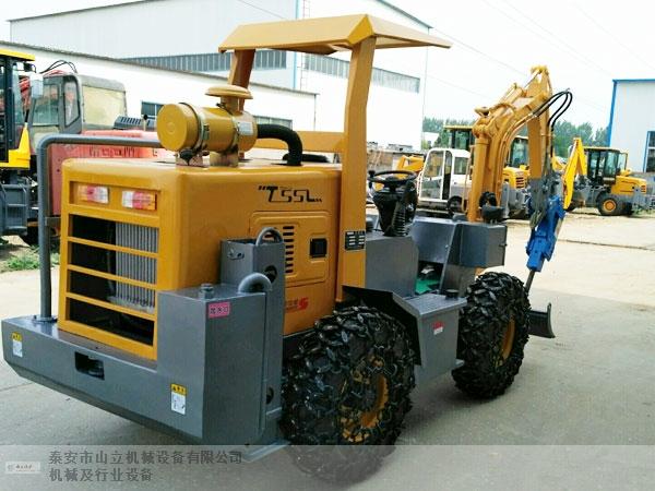 武威挖掘机报价 泰安市山立机械设备供应