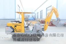 新疆久保田钩机 泰安市山立机械设备供应