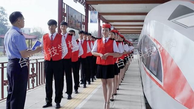 昆明公办的技校是什么学历 昆明市台湘科技学校供应