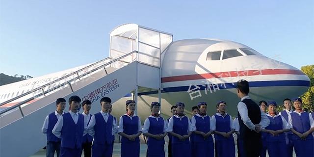 昆明初中畢業可以讀的五年制大專哪個靠譜 昆明市臺湘科技學校供應