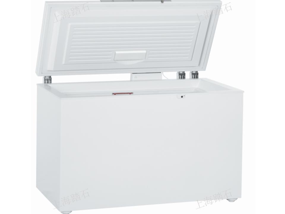 重庆防爆冰箱品牌排行 服务至上「踏石供」