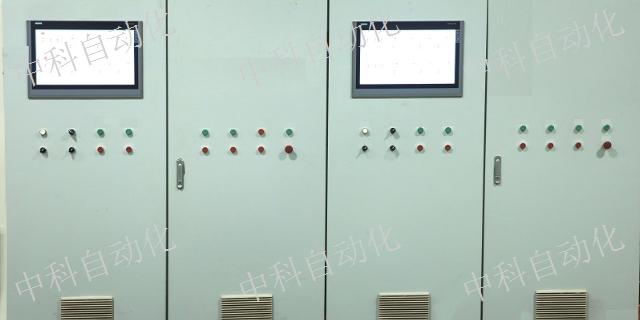 通化动力控制柜,控制柜