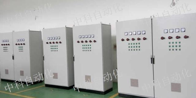 吉林恒压供水控制柜 来电咨询 泰安中科自动化设备供应