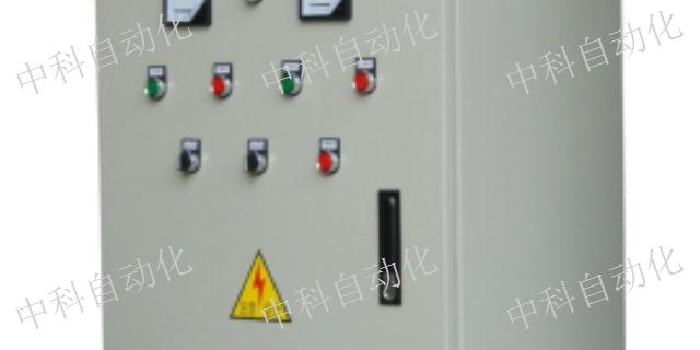 河南西门子变频柜 泰安中科自动化设备供应