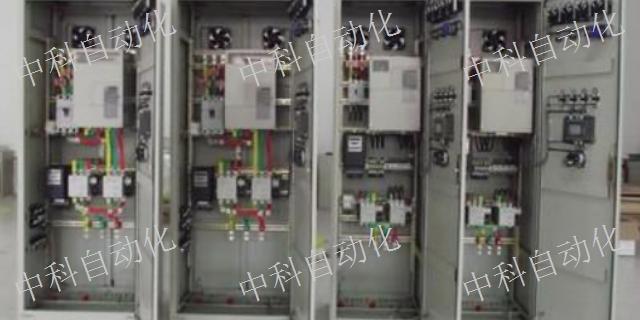 上海高压变频柜厂家 诚信服务 泰安中科自动化设备供应