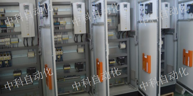 河南防爆变频柜厂家 真诚推荐 泰安中科自动化设备供应