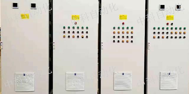 青海起重机变频柜 贴心服务 泰安中科自动化设备供应
