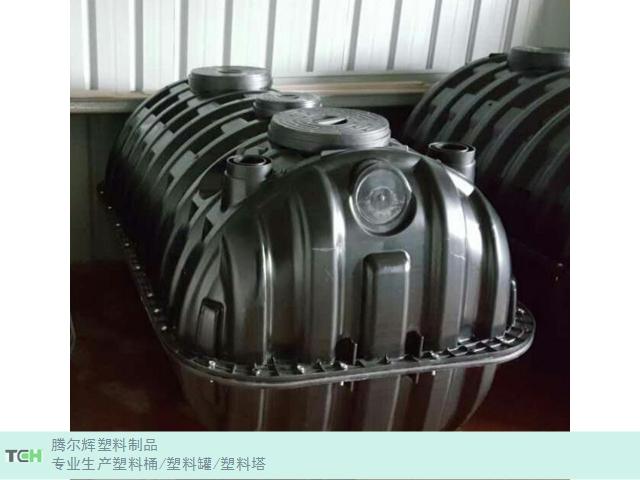 玉林600L臥式塑料攪拌罐 歡迎來電「廣西南寧騰爾輝塑料制品供應」