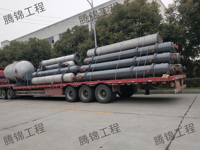 上海刮壁刮板設計