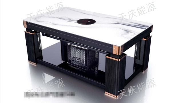 清鎮燃氣茶幾代理加盟「貴州天慶能源供應」