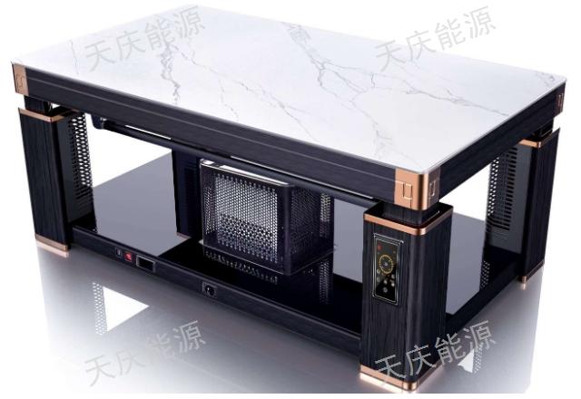 毕节家用型燃气暖炉直销「贵州天庆能源供应」