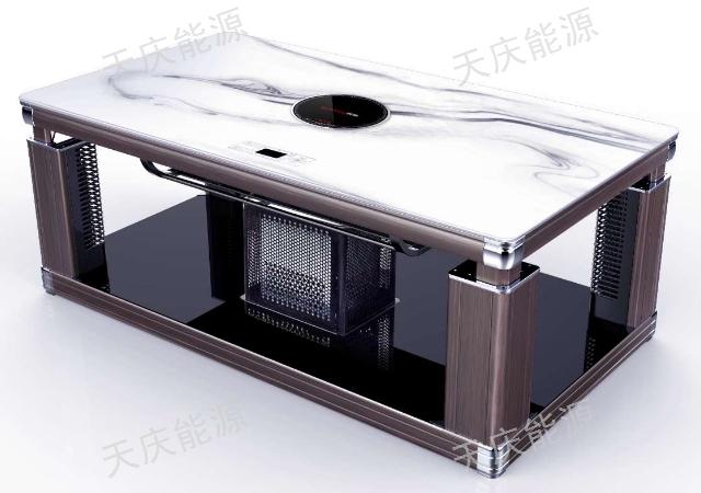 火锅店燃气取暖炉代理加盟「贵州天庆能源供应」