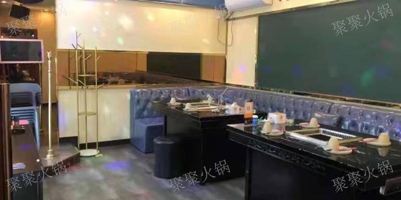 天津市津南區燒烤價格實惠