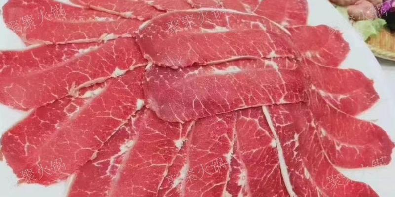天津市寧河區燒烤專業服務
